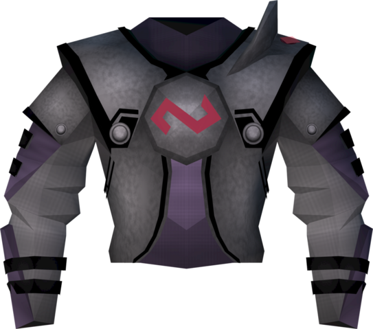 File:Superior elite void knight top (guardian) detail.png