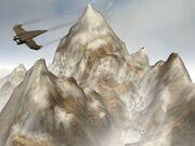 White Wolf Mountain.jpg