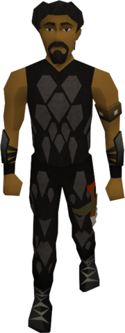 File:Black dragonhide armour equipped old.png