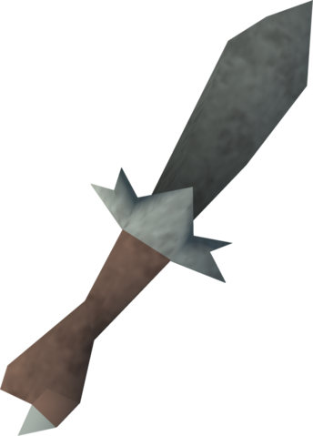 File:Dagger (class 3) detail.png