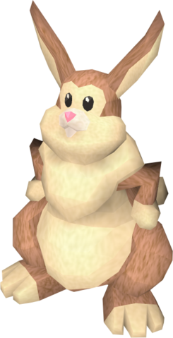File:Easter Bunny old5.png