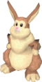 Easter Bunny old5.png