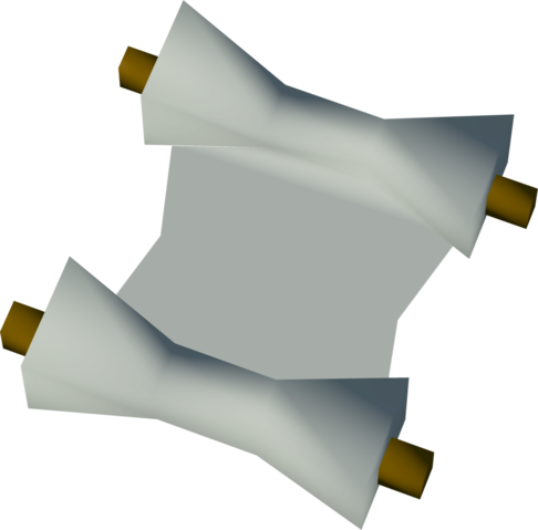 File:Hazelmere's scroll detail.png