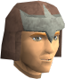 File:Helm (class 1) chathead.png