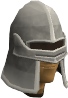 File:Iron full helm chathead.png