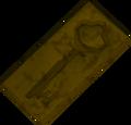 Keldagrim key mould 2 detail.png