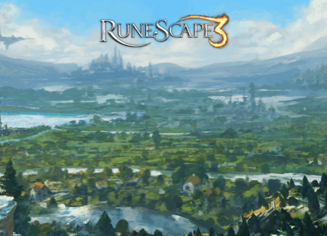 File:RS3 Login Screen Image old.png