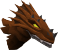 Red dragon face.png