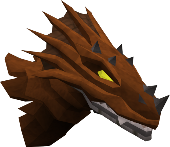 File:Red dragon face.png