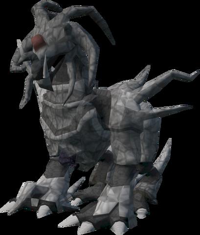 File:Spirit Beast3.png