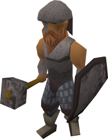 File:Dwarf (level 64) old.png