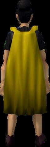 File:Fremennik cloak (gold) equipped.png