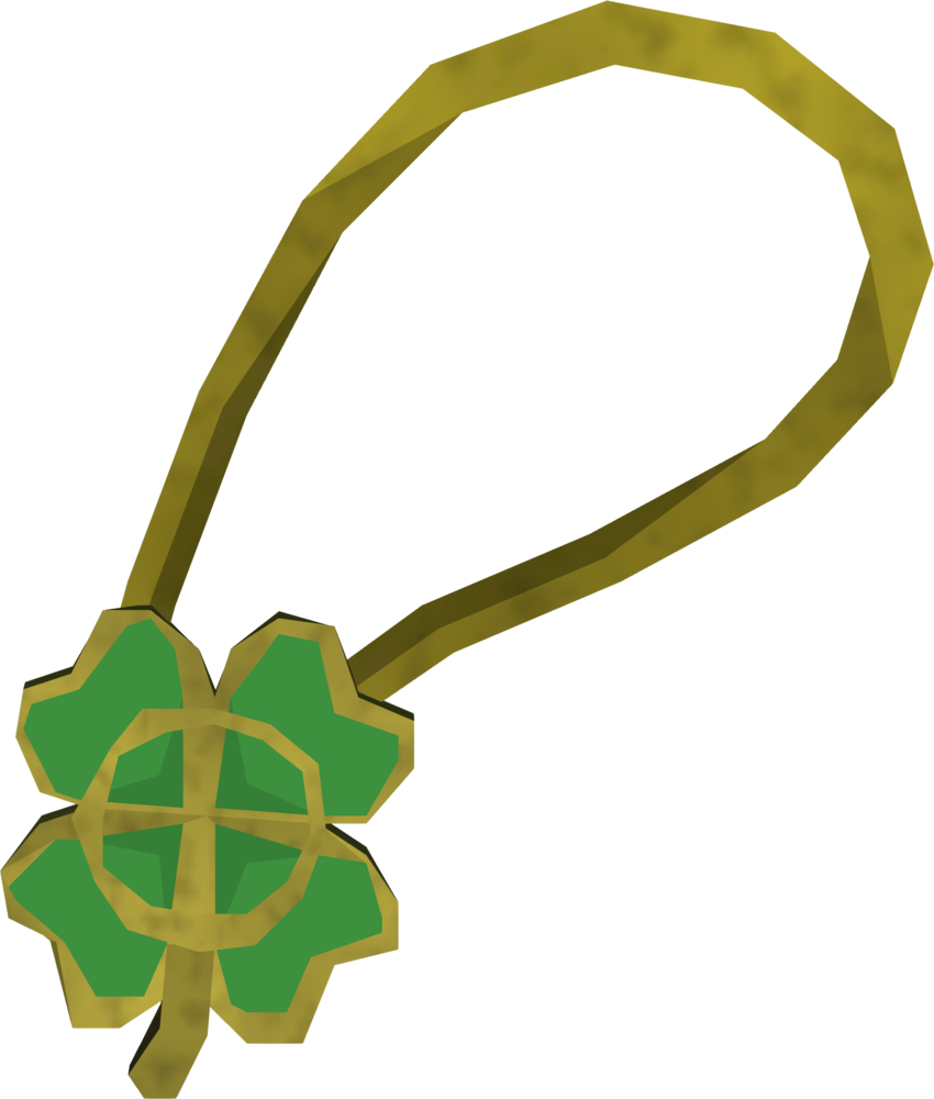 File:Shiny four-leaf clover necklace detail.png