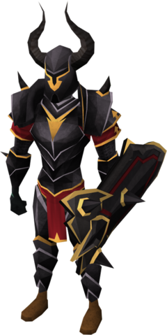 File:Black armour (g) (lg) equipped.png