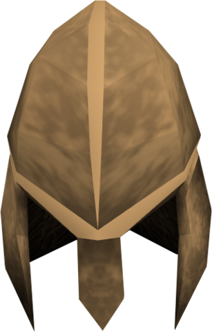 File:Bronze full helm detail.png