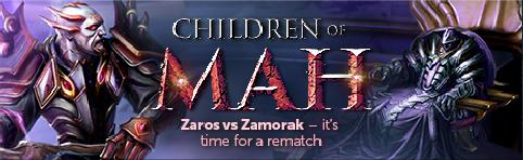 File:Children of Mah lobby banner.png