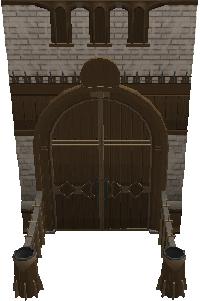File:Clan door var 2 tier 2.png