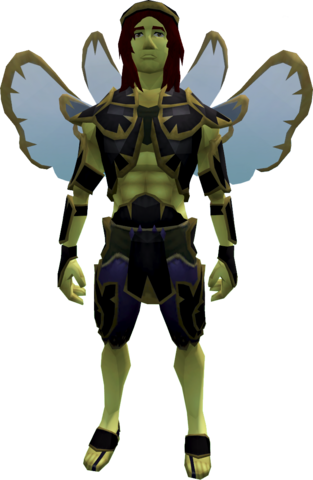 File:Flourishing Fairy Outfit male equipped.png