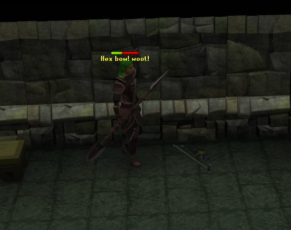 File:Hexhunter.png