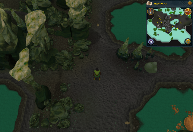 File:Scan clue Lumbridge Swamp Caves east of west Fishing spot.png