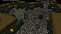 Varrock Sewers