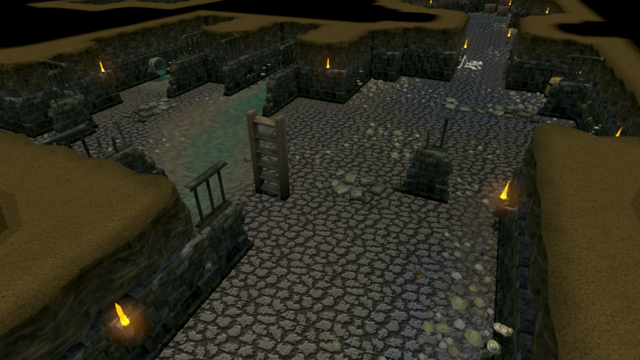 File:Varrock Sewers.png
