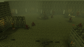 Abyssal demons old.png