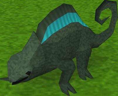 File:Baby chameleon (Zanaris).png