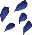 Blue blossom seed detail.png