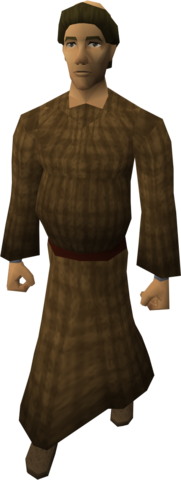 File:Brother Cedric.png