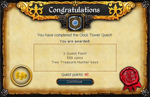 Clock Tower reward.png