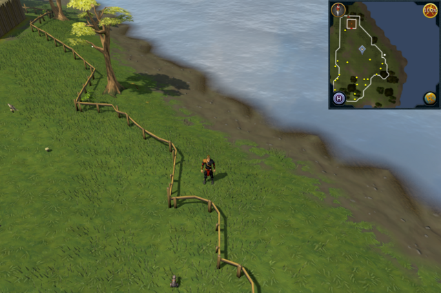 File:Compass clue Piscatoris east of Falconer.png