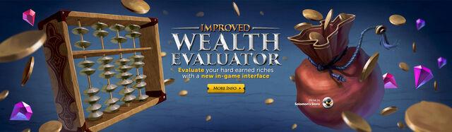 File:Improved Wealth Evaluator head banner.jpg