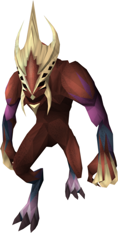 File:Lesser demon 5.png