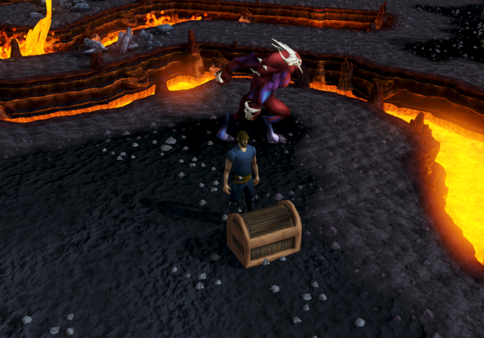 File:Opening muddy chests.png