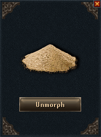 File:Ring of sand interface.png