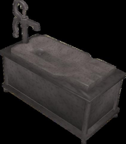 File:Sink built.png