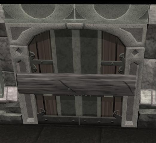 File:Strength door.png