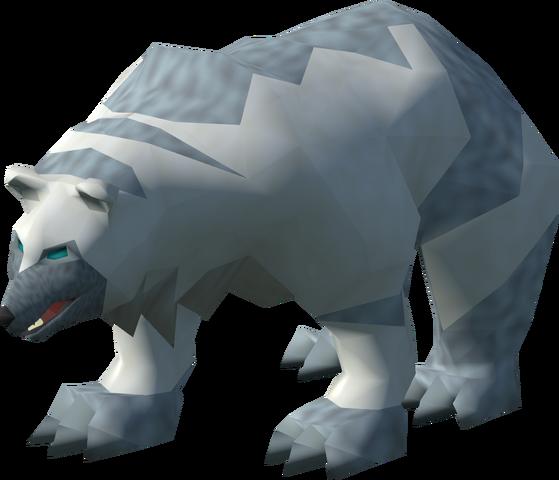 File:Arctic bear.png