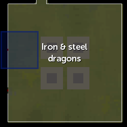 File:Brimhaven Dungeon resource dungeon entrance location.png