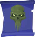 Ghastly request scroll detail.png