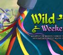 Wild Weekends