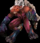 Greater Demon v3