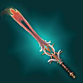File:Ornate heavy melee weapon pack icon.png