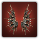 File:Blade wings icon.png