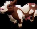 Cow (Ashdale)
