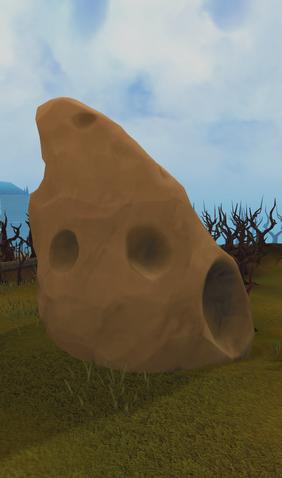 File:Crashed rock.png