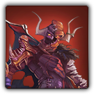 File:Greater demonflesh armour icon (male).png