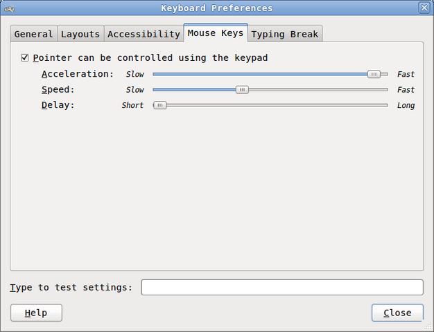 File:Mouse Keys Setup- Linux (GNOME).png