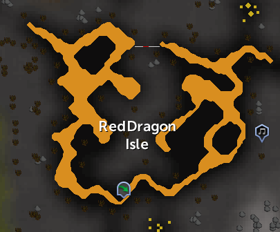 File:Red Dragon Isle map.png